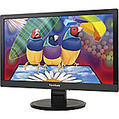 "Viewsonic Value VA2055Sa 50.8 cm (20"") LED Monitor - 16:9 - 25 ms"
