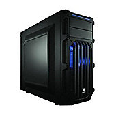 Cube Panther VR Ready Gaming PC Core i7 Quad Core with Geforce GTX 970 Graphics Card