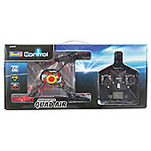 Revell Control RC Quadracopter 2.4GHZ