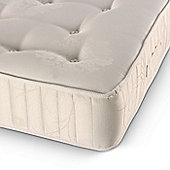 Sleepsnug Comfort 800 Mattress - Kingsize (5ft)
