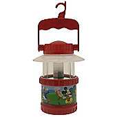 Camping Lantern - Mickey Mouse