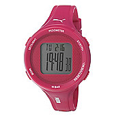 PUMA Active Unisex Chronograph Watch - PU911042004