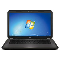 HP G6-1306 Laptop (A4, 4GB, 1TB, 15.6