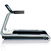 Tunturi Pure Run 10.0 Treadmill