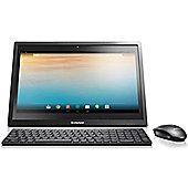Lenovo N308 19.5 Touchscreen Tegra 4 2GB 500GB Android 4.2 All-in-One