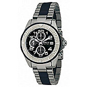 Invicta Pro Diver Mens Chronograph Watch - 1248