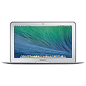 "Apple MacBook Air 11.6"", 1.3GHz, 128GB"