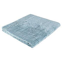 Tesco Egyptian Cotton Extra Large  Bath Sheet Marine