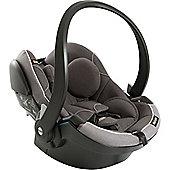 BeSafe Izi Go Modular i-Size Car Seat (Metallic Melange)