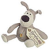 My Name is Boofle
