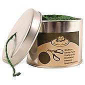 Fallen Fruits Garden Twine In A Can