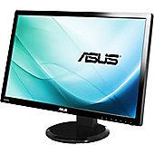 "Asus VG278HV 68.6 cm (27"") LED Monitor - 16:9 - 1 ms"