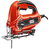 Black & Decker Jigsaw 240v KS800S