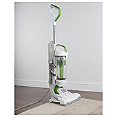 Tesco VCUP15 Upright Bagless Vacuum Cleaner