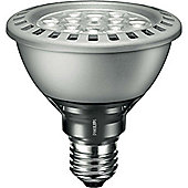 Philips 9.5-75W Dimmable PAR30S LED Bulb 25D - CoolWhite