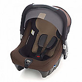 Jane Strata Car Seat (Desert)