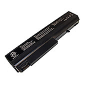 Origin Storage BTI Notebook Battery for NC6100, NC6105, NC6110, NC6115, NC6120, NC6200