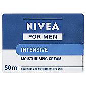 Nivea for me Moisturising Face Cream 50ml