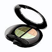 Astor Colour Vision Eye Palette-320 Jungle Fever