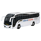 National Express Plaxton Elite