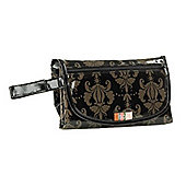 Isoki Change Mat Clutch Bag The Avenue