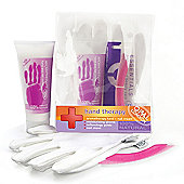 Happy Hand Care Kit