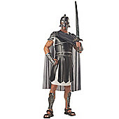 Adult Greek Centurion Costume Extra Large