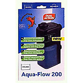 Superfish Aqua Flow Filter 200