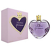 Vera Wang Princess Edt Spray 100Ml