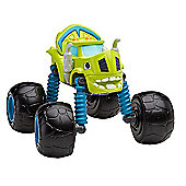 Blaze and the Monster Machines Monster Morpher Vehicle - Zeg