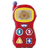 Tesco Baby Phone