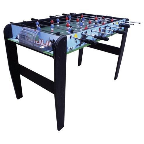 4ft Arena Table Football Table