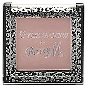 Barry M Pressed Mono Eyeshadow 7 Pink