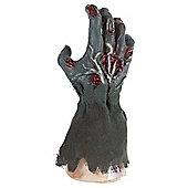 Halloween Walking Hand