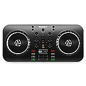 Numark iDJ Live 2 Software Controller For Ios