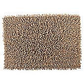 Tesco Hygro 100% Cotton  Towel, - Caramel