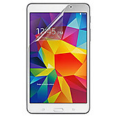 "Belkin Galaxy TAB 4 7"" Screen Protector, F8M875bt"