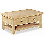 Alterton Furniture Chatsworth Coffee Table