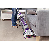 Russell Hobbs RHUV3002, Compact 3L Upright Vacuum Cleaner