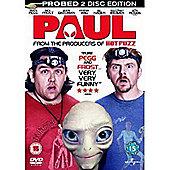 Paul (DVD)