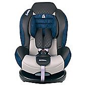 KIDDU CC Voyage Car Seat Group 1, Cobalt Blue