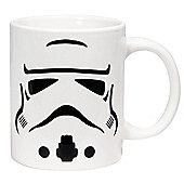 Star Wars Stormtrooper Mug - Gadgets