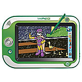 LeapFrog LeapPad Ultra XDI Green Kids Tablet