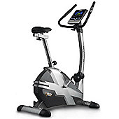 DKN AM-3 Exercise Bike.