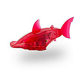 Hexbug Aquabot With LED Light 2.0 - Hammer Red