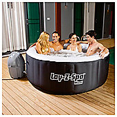 Bestway Miami Lay Z Spa