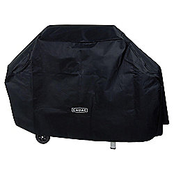 98362 4 Burner Patio BBQ Cover