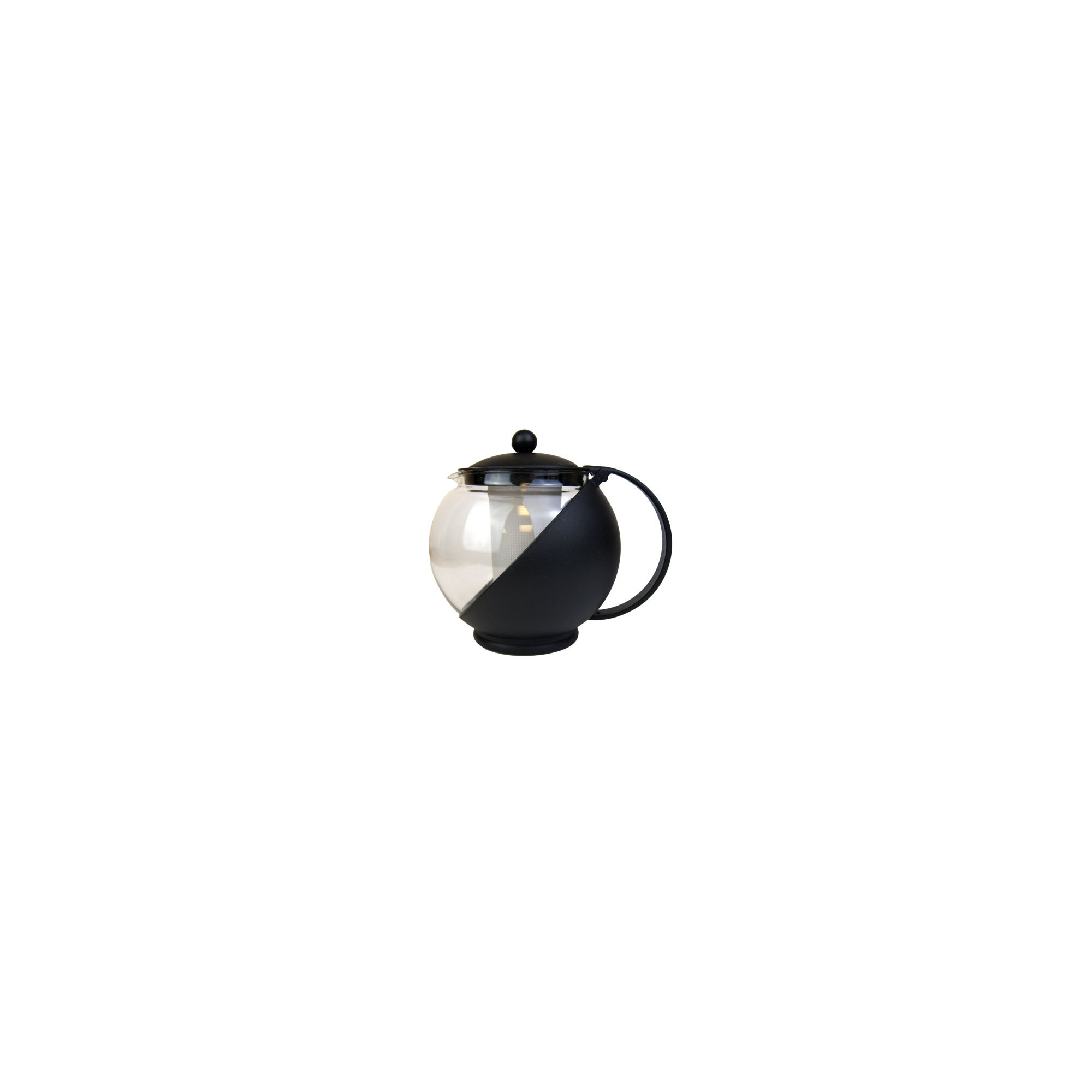 Teapot with Infuser, 2 Cup