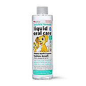 Petkin Liquid Oral Care For Dog And Cats 240ml