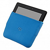 PlayBook Neoprene Sleeve Case - Sky Blue